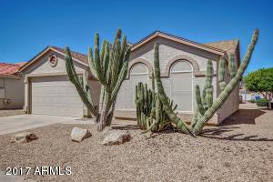 1862 E COLONIAL Drive, Chandler, AZ 85249