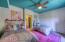 En-suite on 2nd level