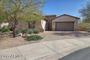 27417 N 86th Lane, Peoria, AZ 85383