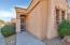 2565 S SIGNAL BUTTE Road, 33, Mesa, AZ 85209