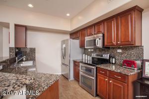 20660 N 40TH Street, 2135, Phoenix, AZ 85050