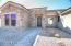 16431 E LOS SAGUAROS Court, Fountain Hills, AZ 85268