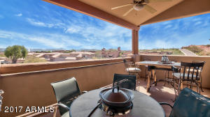 13442 N MOUNTAINSIDE Drive, A, Fountain Hills, AZ 85268
