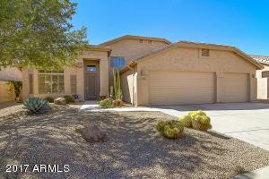 24328 N 74TH Place, Scottsdale, AZ 85255