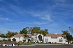 11106 E DEL TIMBRE Drive, Scottsdale, AZ 85259