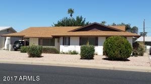 10822 W SUN CITY Boulevard, Sun City, AZ 85351