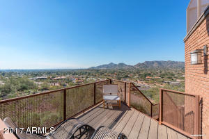 5001 E VALLE VISTA Way, Paradise Valley, AZ 85253