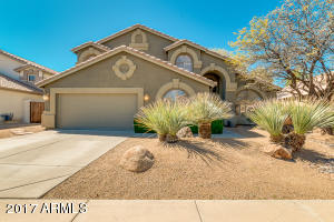 29230 N 44TH Street, Cave Creek, AZ 85331