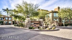 14450 N THOMPSON PEAK Parkway, 113, Scottsdale, AZ 85260