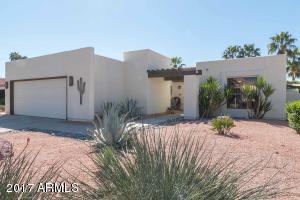 10425 E EAST Drive, Sun Lakes, AZ 85248