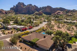 4637 E PALO VERDE Drive, Phoenix, AZ 85018