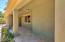 2106 S MILL Avenue, Tempe, AZ 85282