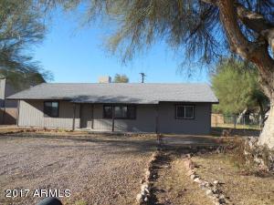 10434 E Boise Street, Apache Junction, AZ 85120