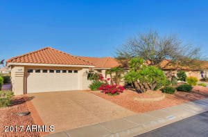 20610 N 142ND Avenue, Sun City West, AZ 85375