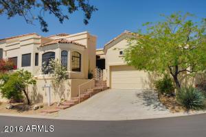 13577 E WETHERSFIELD Road, Scottsdale, AZ 85259