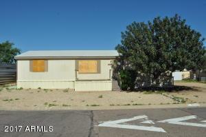 6728 W PATRICIA ANN Lane, Peoria, AZ 85382