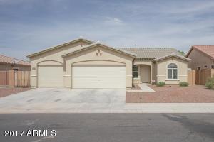 9936 W WIZARD Lane, Peoria, AZ 85383