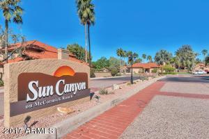8700 E MOUNTAIN VIEW Road, 1013, Scottsdale, AZ 85258
