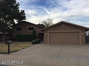 5206 W REDFIELD Road, Glendale, AZ 85306