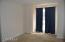 200 E SOUTHERN Avenue, 167, Tempe, AZ 85282