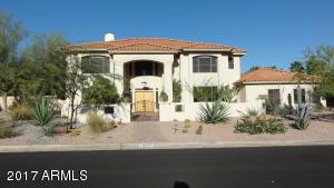 Property for sale at 13641 S 33rd Street, Phoenix,  AZ 85044