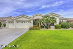 8134 E CLINTON Street, Scottsdale, AZ 85260