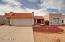25810 S HOWARD Drive, Sun Lakes, AZ 85248