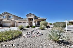 38488 N SANDY Court, San Tan Valley, AZ 85140
