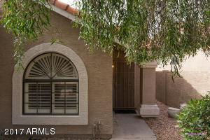 13190 N 90TH Place, Scottsdale, AZ 85260