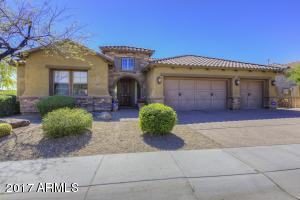 3955 E Parkside Lane, Phoenix, AZ 85050