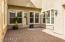 2589 S Roanoke Street, Gilbert, AZ 85295