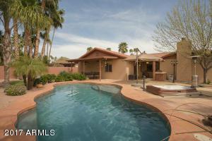 7026 N VIA DE LOS NINOS Street, Scottsdale, AZ 85258