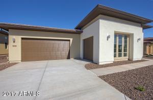 30349 N 130TH Glen, Peoria, AZ 85383