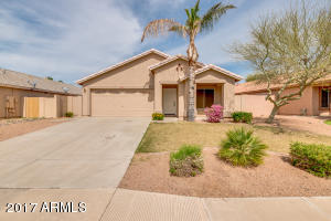9242 E LOBO Avenue, Mesa, AZ 85209
