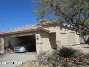40196 N COSTA DEL SOL Drive, San Tan Valley, AZ 85140