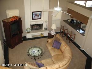 Property for sale at 4187 E Cholla Canyon Drive, Phoenix,  AZ 85044