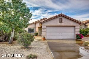 1067 E PIMA Avenue, Apache Junction, AZ 85119