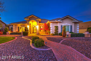 12667 S HONAH LEE Court, Phoenix, AZ 85044
