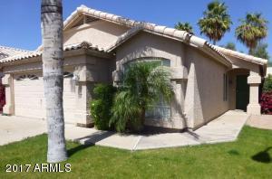 162 W MERRILL Avenue, Gilbert, AZ 85233