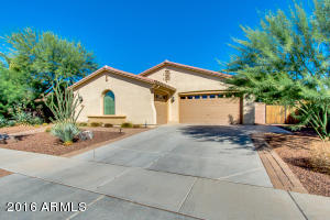 Property for sale at 98 W Powell Way, Chandler,  AZ 85248