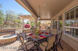 3195 N 158TH Avenue, Goodyear, AZ 85395
