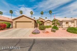 3272 N 159TH Avenue, Goodyear, AZ 85395