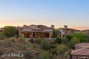 Property for sale at 15407 E Crested Butte Trail, Fountain Hills,  AZ 85268