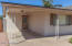 1240 S LAWTHER Drive, Apache Junction, AZ 85120