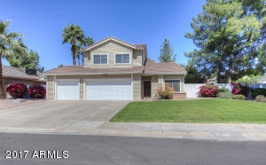 9038 E CORTEZ Street, Scottsdale, AZ 85260