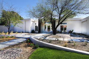 5425 E Yucca Street, Scottsdale, AZ 85254