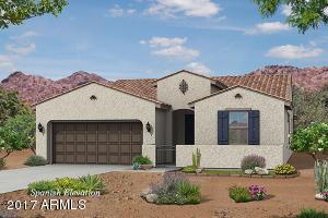 9012 S 41ST Glen, Laveen, AZ 85339