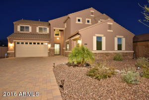 31609 N 47TH Terrace, Cave Creek, AZ 85331