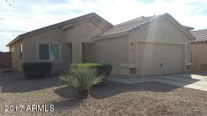 5319 E SILVERBELL Road, San Tan Valley, AZ 85143