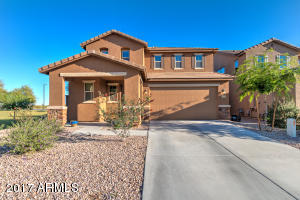4190 W FEDERAL Way, Queen Creek, AZ 85142
